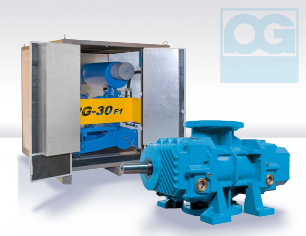 Pedro Gil Products and Services available at S and A Engineering