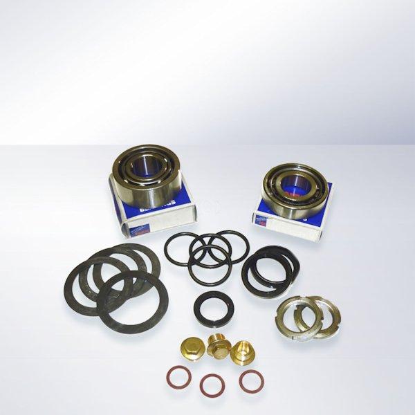 Bearing Repair Kit – Holmes RBTM